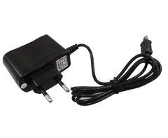 Mini USB-Ladegerät
