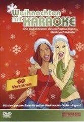 Weihnachten mit Karaoke