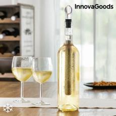 Winchill Server Weinkühler