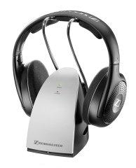 Drahtlos-Kopfhörer Sennheiser RS 120 II