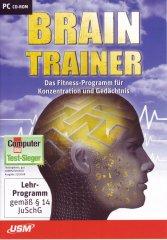 Brain-Trainer