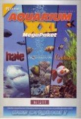 Aquarium XXL