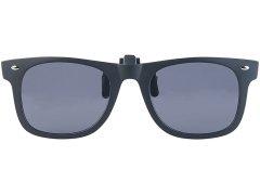 Sonnenbrillen-Clip, polarisiert, UV400