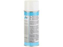 Allesdichter-Spray, weiss, 400 ml