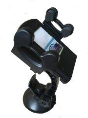 Universal-Halter für Smartphone oder Navi