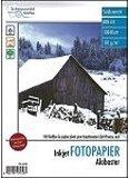 Schwarzwald Mühle Fotopapier 100 Blatt