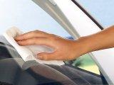 Nano-Glas-Protector für Aussenbeschichtung von Kfz-Scheiben