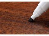 Korrektur-Stift für Möbel aus Holz und Furnier im 3er-Set