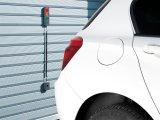 LED-Einparkhilfe-Ampel