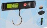 Digitale Kofferwaage, bis 50 kg