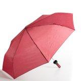 Regenschirm im Weinflaschen-Design