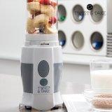 Rühr- und Mixgerät für Smoothies und Milchshakes