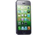 9H-Panzerglas für iPhone 5