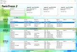 TwixTrace 2.0 - das Mehrfach-twixtel