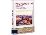 Foto-Paket Portrait- und Aktfotografie