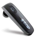 Freisprecheinrichtung - Bluetooth 4.1 Headset In-Ear B1