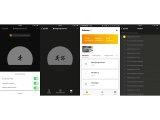 WLAN-PIR-Bewegungsmelder mit App