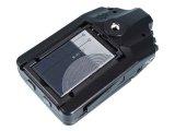 Auto-DVR-Kamera mit Bewegungserkennung (DashCam)