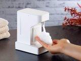 Elektrischer Seifenschaum-Spender, 200 ml
