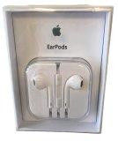 Apple EarPods mit Fernbedienung und Mikrophon, 3,5 mm