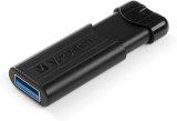 HighSpeed-Stick, 128 GB, USB 3.2