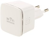 Mini-WLAN-Repeater 300 Mbit/s