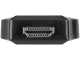WLAN-HDMI-Stick