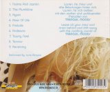 Wellness-CD: Tranquil Moods - Prelude