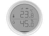WLAN-Temperatur- & Feuchtigkeits-Sensor